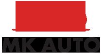 MK AUTO – Autobazar Valašské Meziříčí